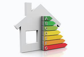 home-energy-rating